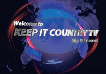 IWMTV is now on 'Keep It Country TV'