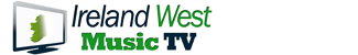 Ireland West Music Television