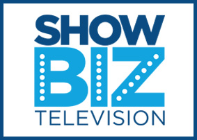 BonanzaBonanza officially renamed ShowBiz TV
