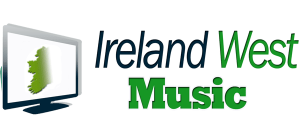 Ireland-West-Music