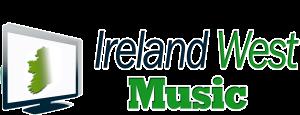 Ireland-West-Music