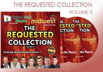 Requested Collection Volume 2