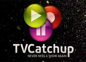 Watch ShowBiz TV Online 24 hours a day!